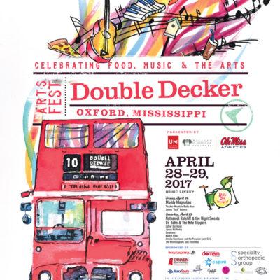 DD2017_Poster11